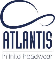 ATLANTIS Profilmössor