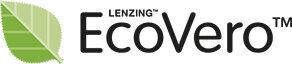 Ecovero Eko organiska Profilkläder