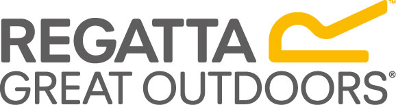 Regatta Great Outdoors Profilkläder