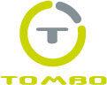 Tombo Träningskläder