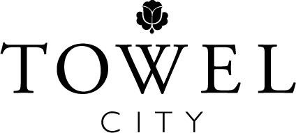 Towel City Profilhandukar Piteå