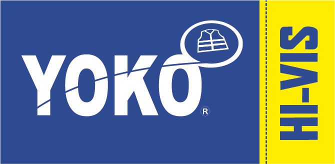 YOKO Arbetskläder