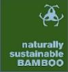 Bamboo eko profilkläder