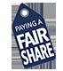 Fair Share Profilkläder